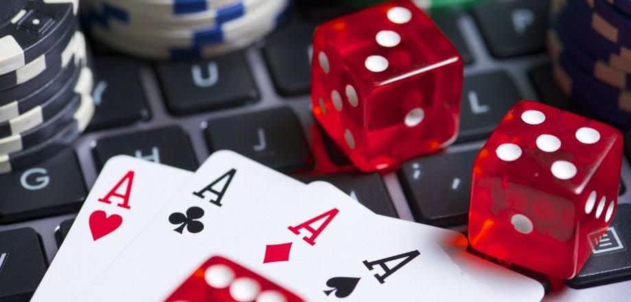 Permainan kartu domino QQ Terpercaya Indonesia